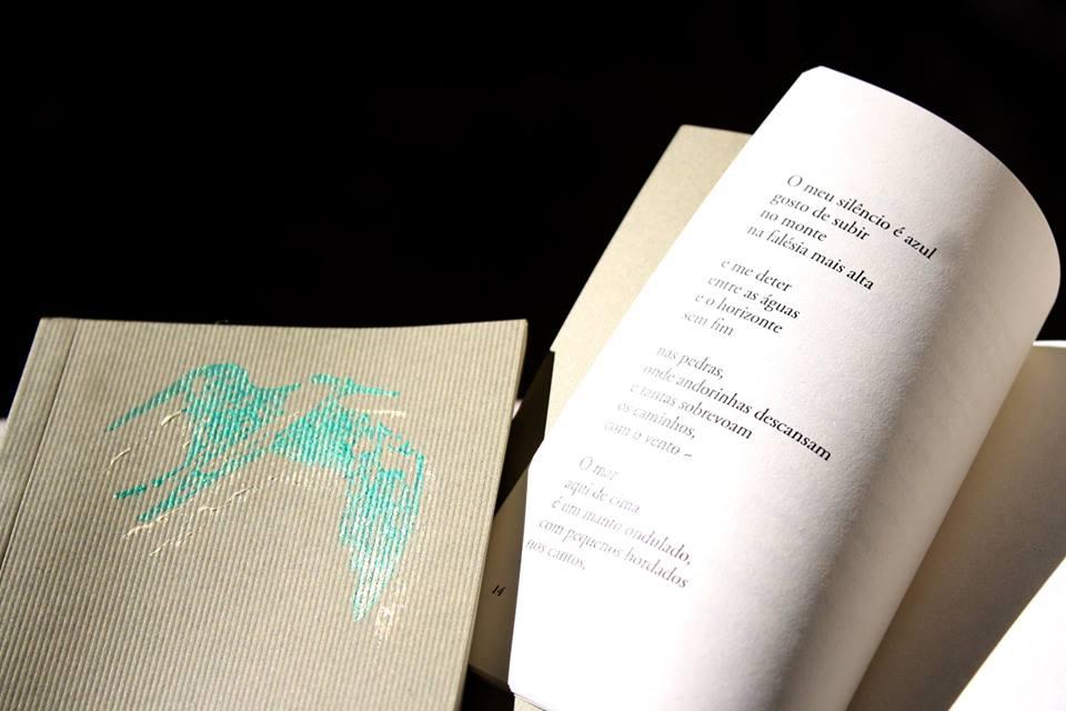 últimos exemplares da 1a impressão de Canção da Liberdade àvenda