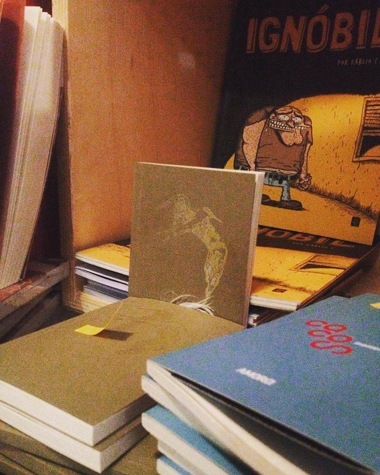 Novos livros de Canção daLiberdade